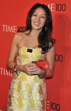 AMY CHUA Photo 5