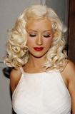 Chrisitina Aguilera Photo 5