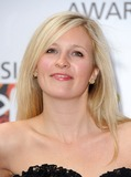 Alison Balsom Photo 5