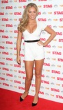 Aisleyne Horgan-Wallis Photo 5