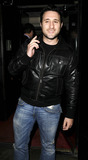 Antony Costa Photo 5