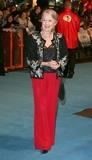 Thelma Barlow Photo 5