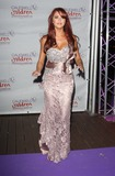 Amy Childs Photo 5