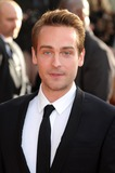 Tom Mison Photo 5