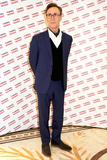 Joe McGann Photo - London UK   070116Joe McGann  at a Torvill and Dean tribute lunch in aid of Variety held at The Dorchester Hotel Park Lane7 January 2016Ref LMK381-59086-070116Nikki Lewis  Landmark Media WWWLMKMEDIACOM