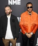 Photo - NME Awards 2020