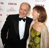 Alastair Stewart Photo 5