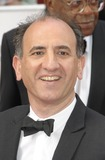 Armando Iannucci Photo 5