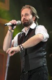Alfie Boe Photo 5