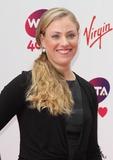 Anastasia Pavlyuchenkova Photo 5