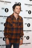 Cel Spellman Photo - London UK Cel Spellman at Radio 1 Teen Awards at the SSE Wembley Arena London on Sunday 21st October 2018Ref LMK73-J2830-221018Keith MayhewLandmark MediaWWWLMKMEDIACOM