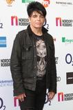 Gary Numan Photo - LondonUK  Gary Numan at the Nordoff Robbins O2 Silver Clef Awards at the Grosvenor House Park Lane5 September 2018Ref LMK73 -MB3005-050719Keith MayhewLandmark Media WWWLMKMEDIACOM