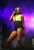 Azealia Banks Photo 5