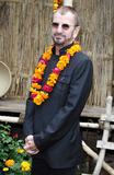 Ringo Starr Photo 5