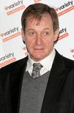 Alistair Campbell Photo 5