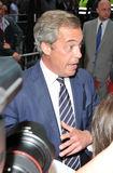 Nigel Farage Photo 5