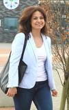 Heidi Allen Photo 5