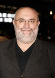 Alexei Sayle Photo 5