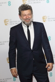 Photos From BAFTA British Academy Film Awards Nominees Party