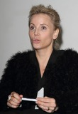 Sofia Helin Photo 5