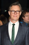 Alex Jennings Photo 5