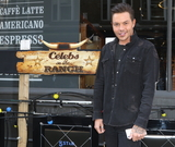 Photo - Celebs On The Ranch Launch