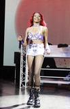 Azealia Banks Photo 5
