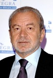 Alan Sugar Photo 5