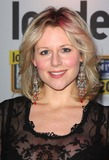 Abi Titmuss Photo 5
