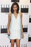 Photo - Elle Style Awards Arrivals