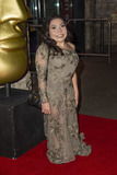 Annabelle Davis Photo - London UK  Annabelle Davis  at The British Academy Childrens Awards 2018 at The Roundhouse on November 25 2018 in London EnglandRef LMK386-J3020-261118Gary MitchellLandmark MediaWWWLMKMEDIACOM