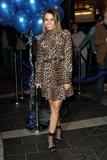 Adele Silva Photo - London UK Adele Silva at Company - opening VIP night at the Gielgud Theatre Shaftesbury Avenue London on Wednesday 17 October 2018Ref LMK73-J2806-181018Keith MayhewLandmark Media WWWLMKMEDIACOM