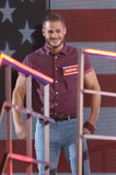 Austin Armacost Photo 5