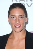 Andrea Petkovic Photo 5