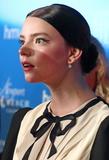 Anya Taylor-Joy Photo 5