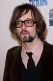 Jarvis Cocker Photo 5