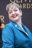 Athena Stevens Photo - London UK Athena Stevens  at The Olivier Awards 2019 with Mastercard at Royal Albert Hall on April 7 2019 in London England 7th April 2019Ref LMK386-J4701-080419Gary MitchellLandmark MediaWWWLMKMEDIACOM