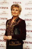 Angela Rippon Photo 5