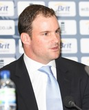 Andrew Strauss Photo 5
