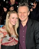 Anthony Head Photo 5