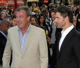 Jeremy Clarkson Photo 5