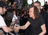 Angus Young Photo 5