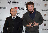 Adam Wingard Photo 5