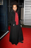 Adjoa Andoh Photo 5