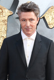 Aidan Gillen Photo 5