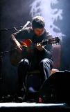Jose Gonzalez Photo 5