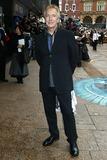 Alan Rickman Photo 5