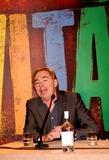 Andrew Lloyd Webber Photo 5