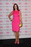 Andrea Mclean Photo 5
