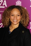 Angela Griffin Photo 5
